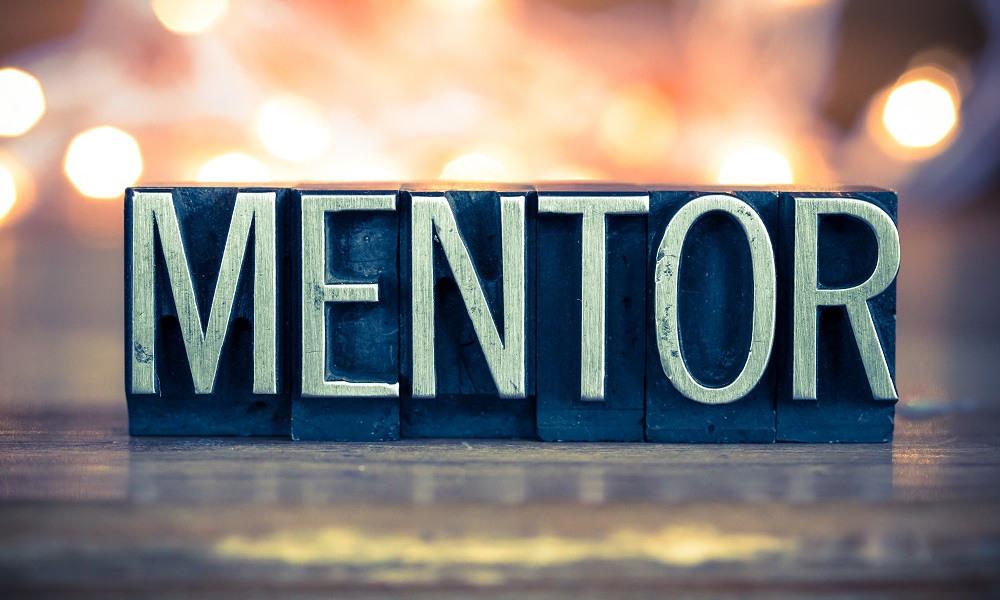 Podcast: A school-based student mentoring program