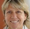 Dr Alma Harris
