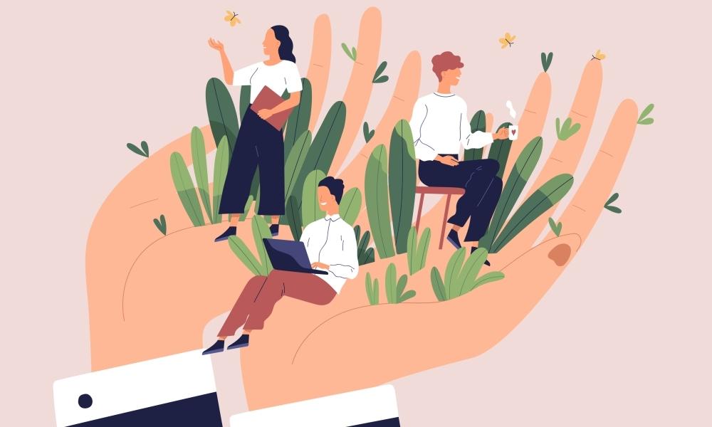 Teacher Staffroom Episode 29: Prioritising your wellbeing