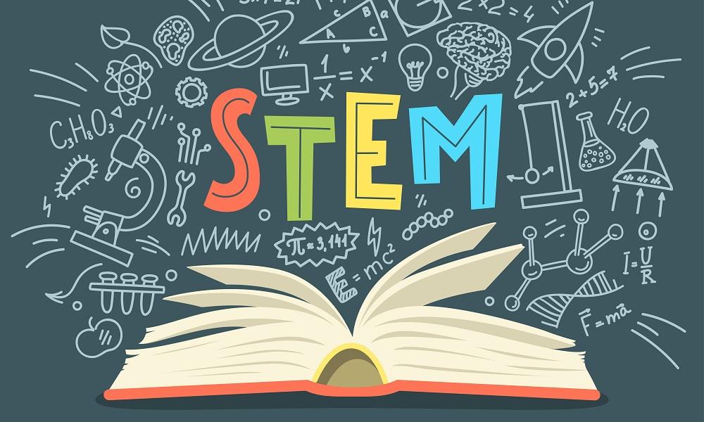 Teacher Staffroom Episode 7: Celebrating STEM