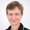 Fiona Ell