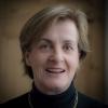 Kaye Twyford