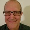 Jim LeBuffe