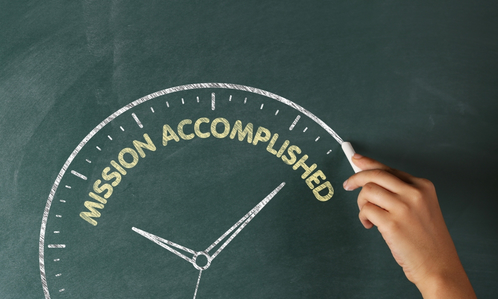 Becoming a Highly Accomplished teacher