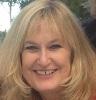 Cathie Howe