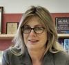 Professor Helen Christensen