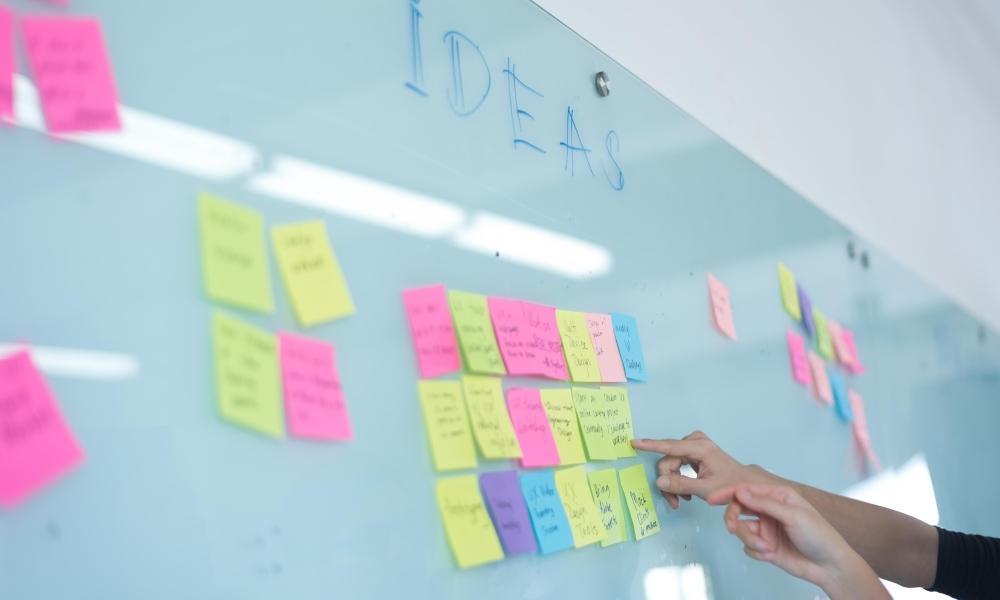 Social entrepreneurship – developing a 'mindset, skillset and toolset'