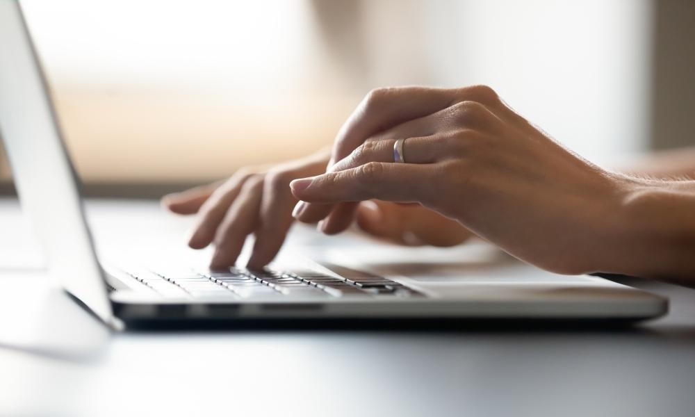 Developing digital pedagogy skills and knowledge