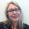 Donna Ludvigsen