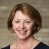 Dr Kathy Smith