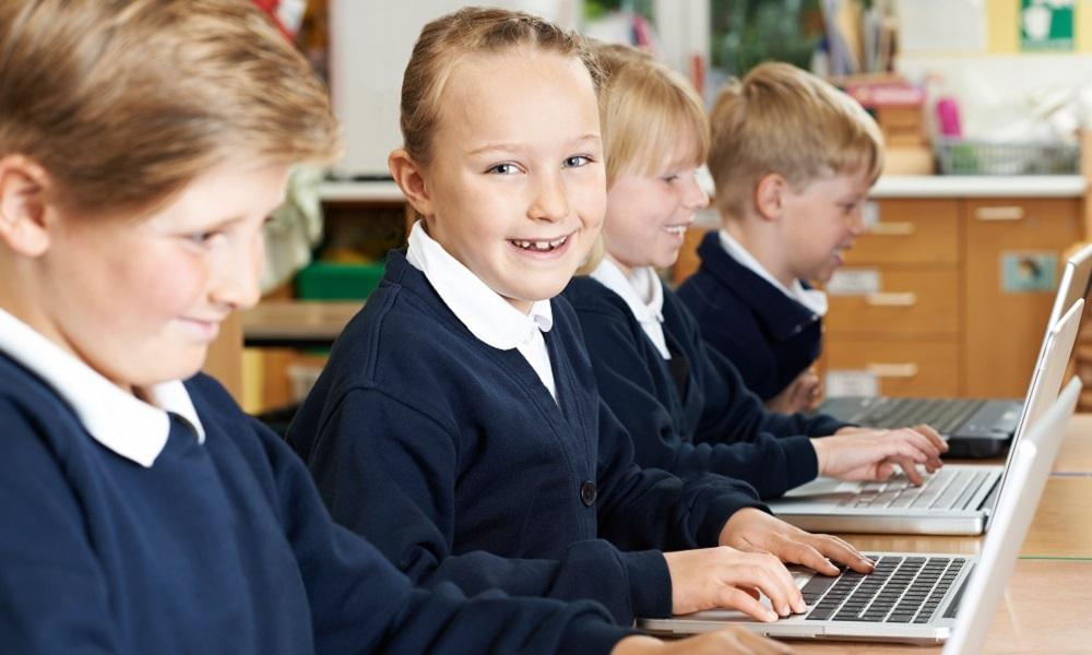 Teacher resources: Effective online safety education in schools