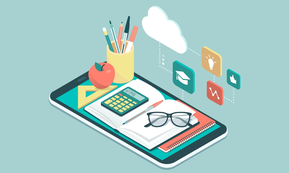 Researching education: Five further readings on mobile devices in the classroom