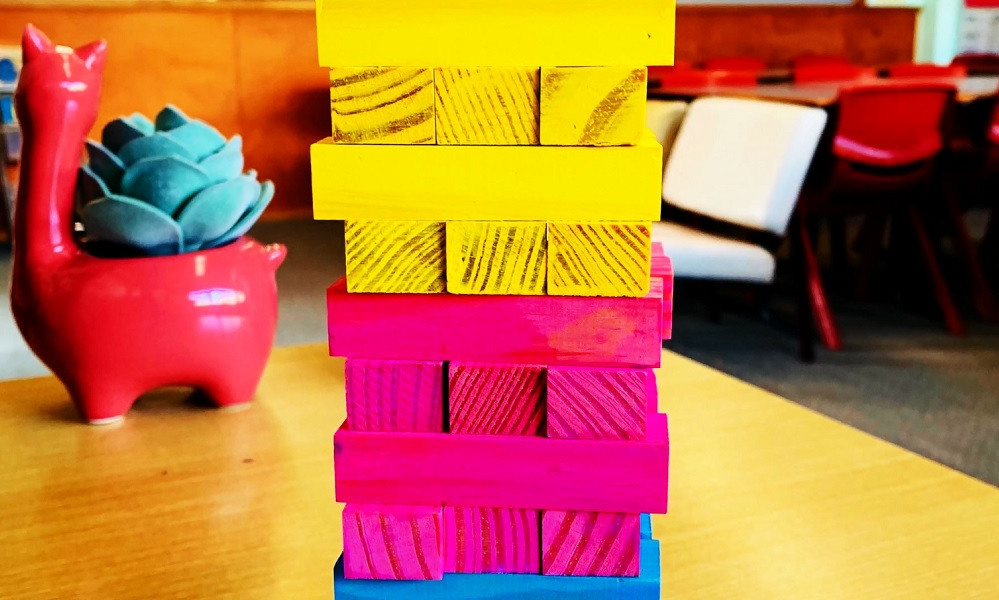 Making Maths fun: Revision activities for students