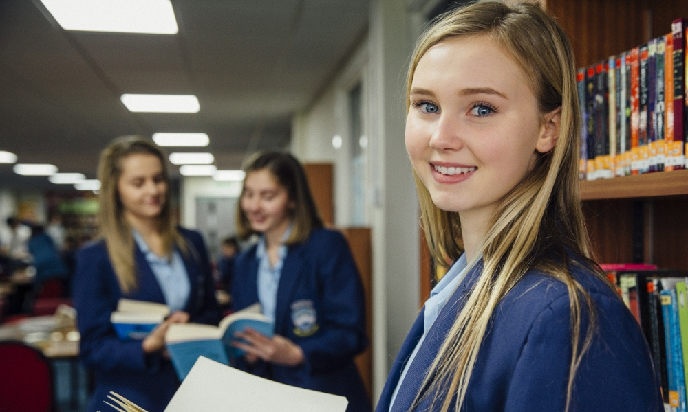 How well are we learning from NAPLAN?