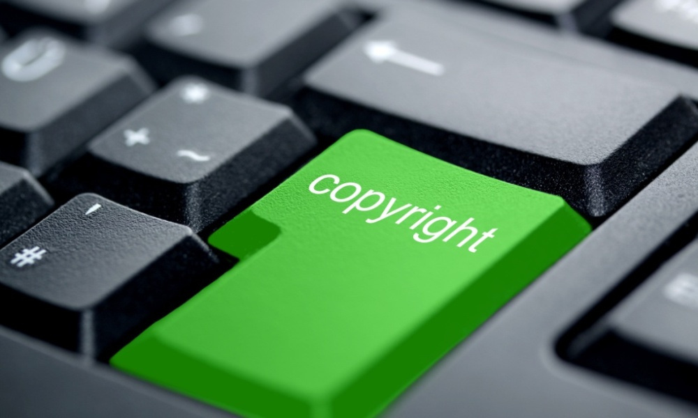 Schools and the fight against piracy