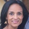 Jeanette Breen