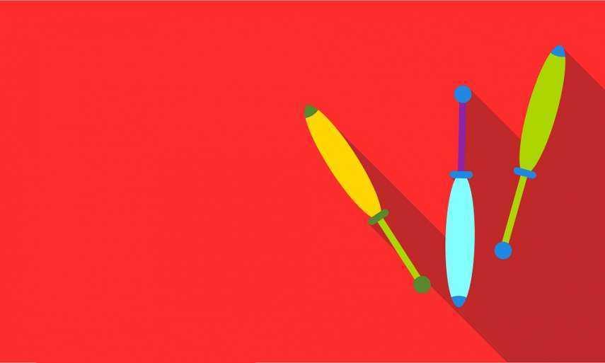 The Research Files Episode 5: John Buchanan discusses teacher retention and attrition