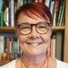 Dr Karin Oerlemans