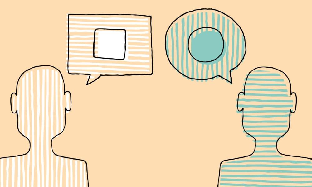 Leadership Q&A: Communicating a school improvement agenda