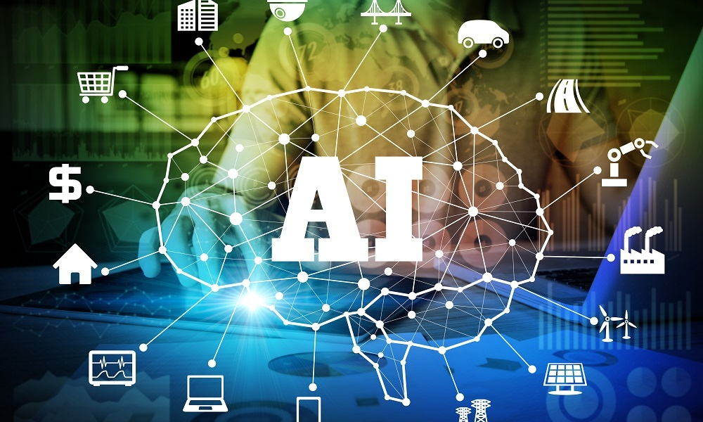 Researching education: Five further readings on artificial intelligence in education