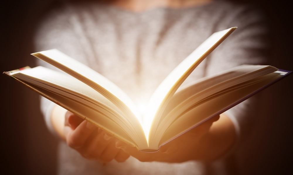 Researching education: Five further readings on teaching reading