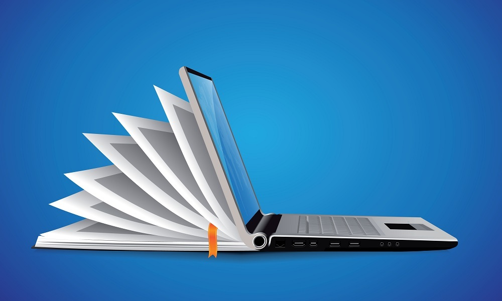 Researching education: Five further readings on online professional development
