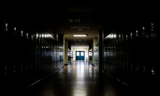 The long shadows of the education crisis