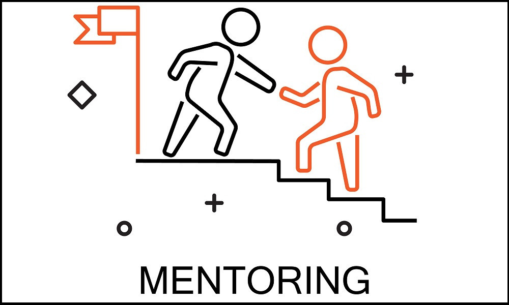 Hands-on science mentoring beneficial for rural students