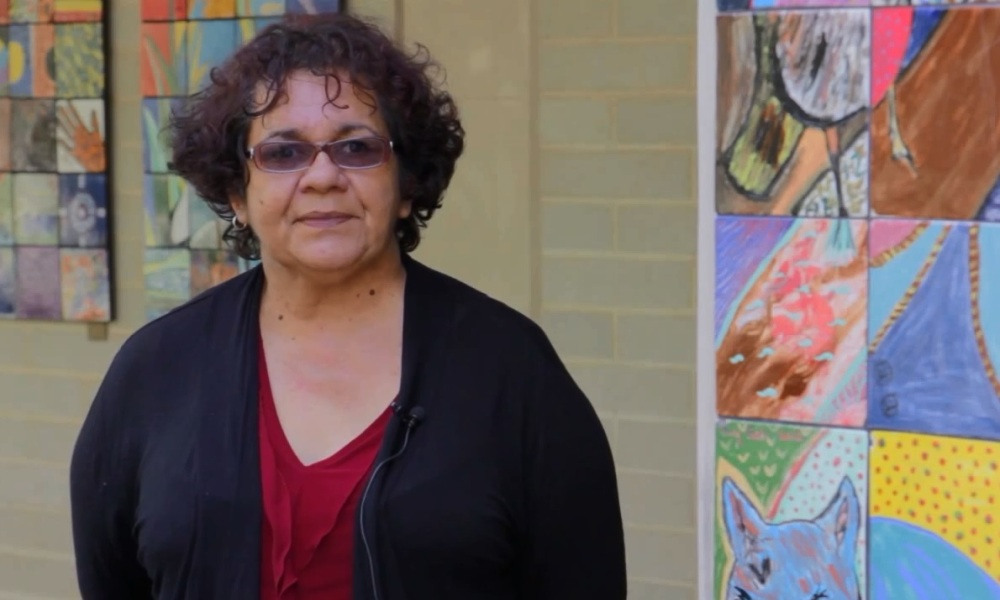 Increasing the number of Indigenous educators in Australian schools