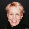Margaret Gurney