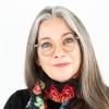Mary-Ruth Mendel