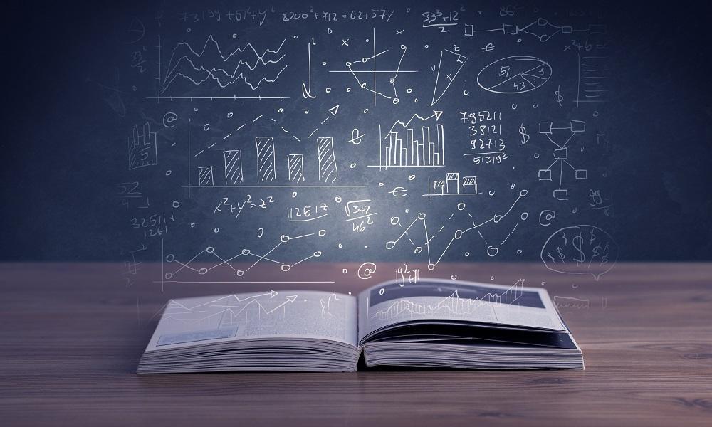 Mathematics education in North East Arnhem Land