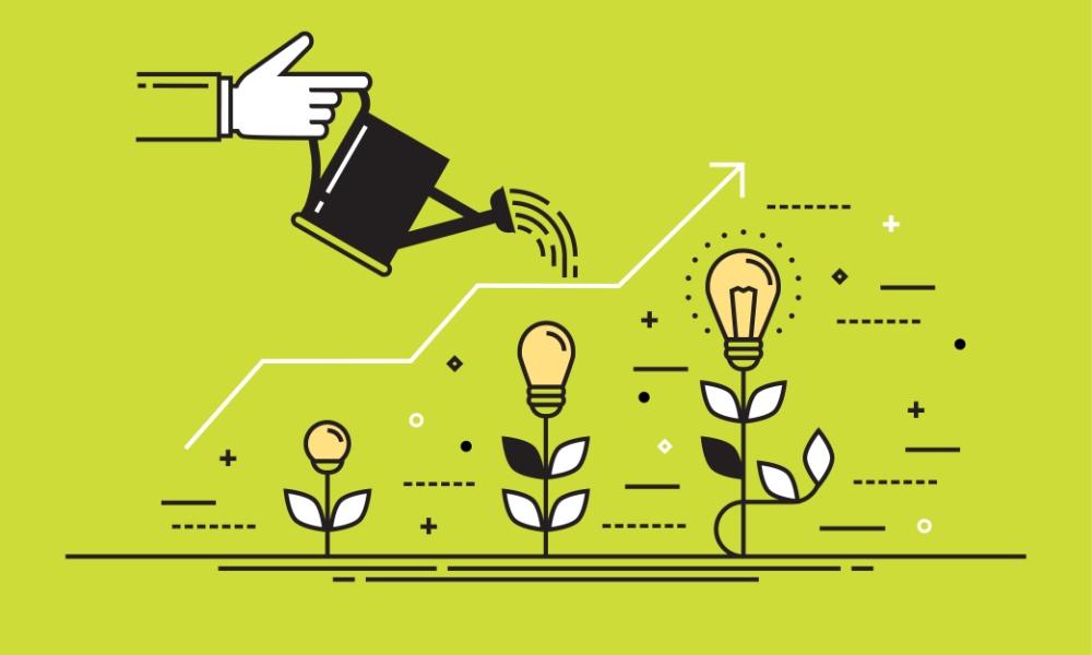 Teaching Methods: Entrepreneurial learning