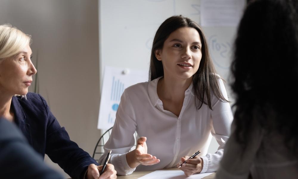 Teacher and leader motivation for school-university partnerships