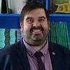 Educator insights: Nathan Curnow
