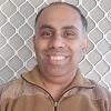 Nilesh Banerjee