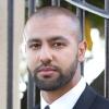 Omar Jamal
