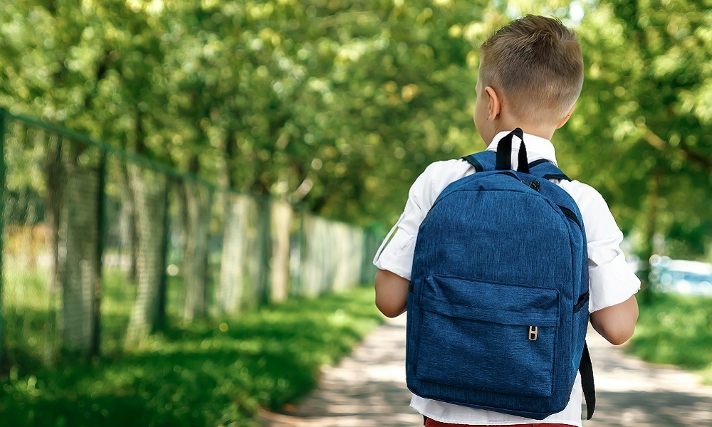 Our approach to improving boys' health and wellbeing