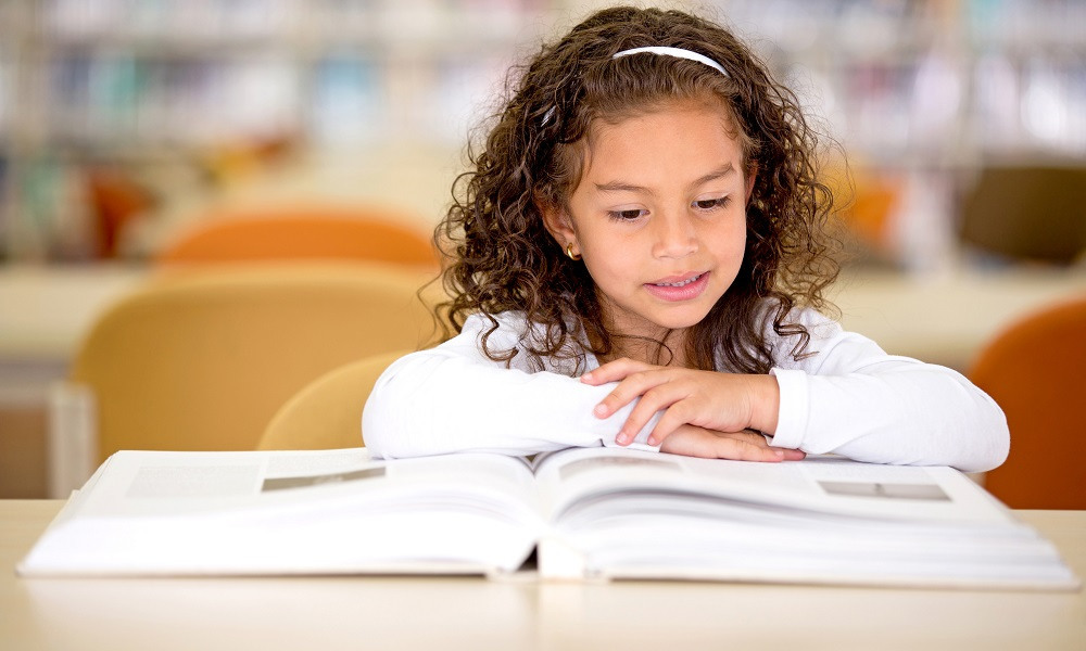 PIRLS 2016: Year 4 reading and literacy results