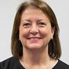 Pauline Taylor-Guy