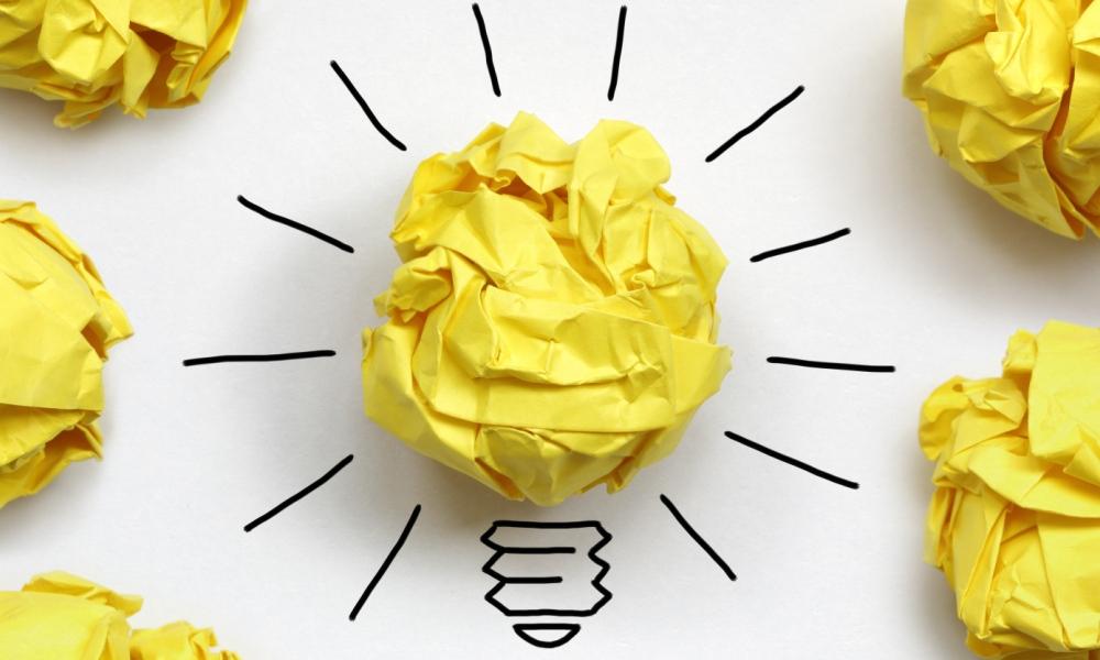 Developing problem-solving skills