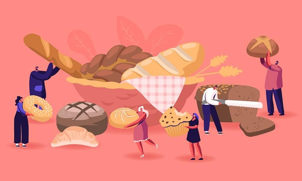 Expert Q&A: A gluten-free diet