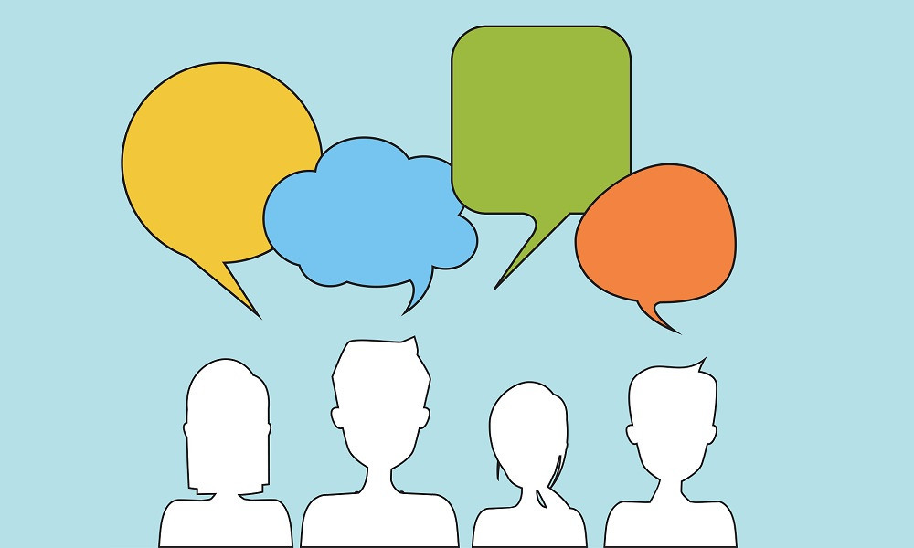 Using student voice to improve school culture
