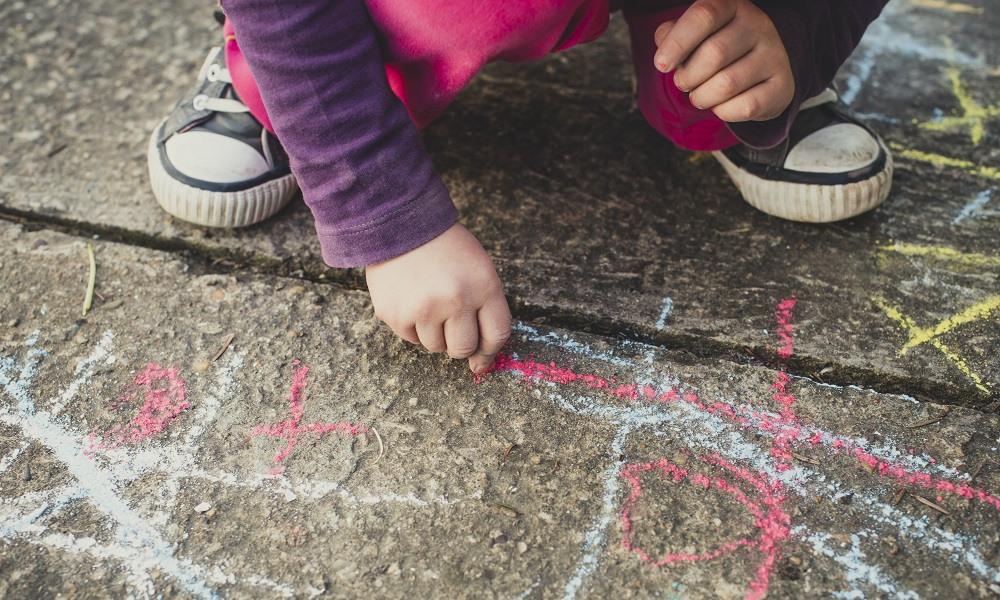 Q&A: Bev Flückiger on age-appropriate pedagogies
