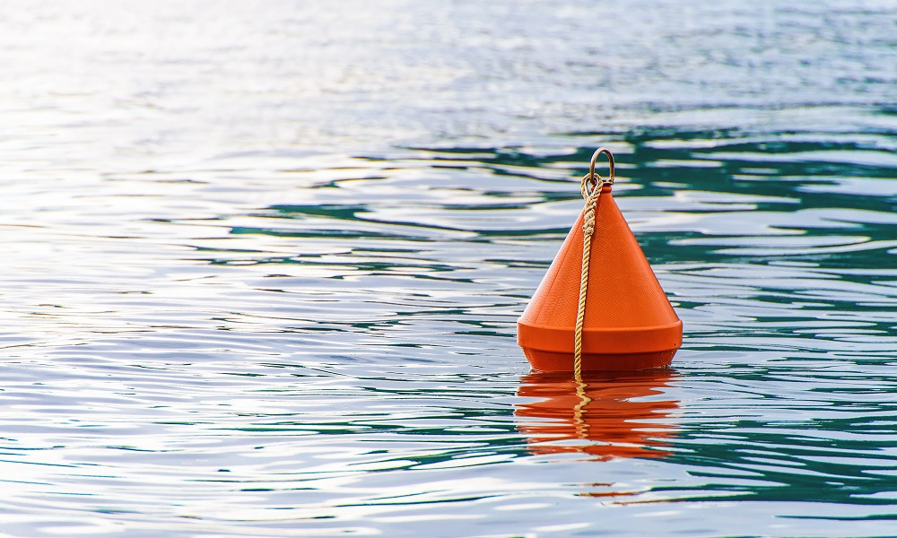 Student resilience and boosting academic buoyancy