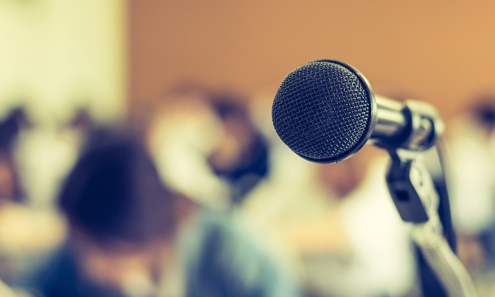How 'student voice' has evolved over time