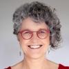 Sue Gaardboe