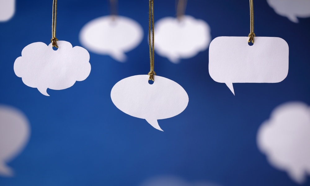 Share your feedback in our annual reader survey