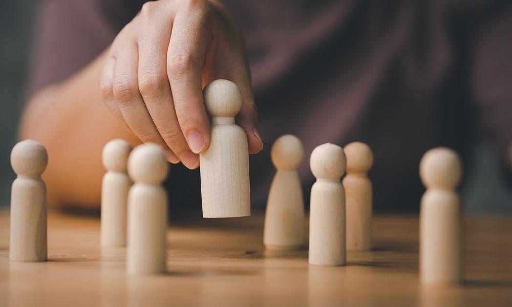 Teacher Staffroom Episode 26: Looking at leadership