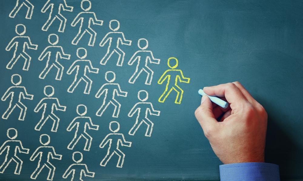 Teacher Staffroom Episode 22: Lead the way into 2021